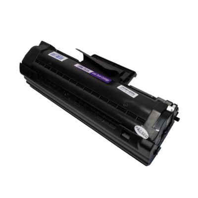 MLT-D111L toner - utángyártott 1800 oldalas! chipes GR SL-M2020W/M2022/M2022W/M2070/M2070W/M2070FW