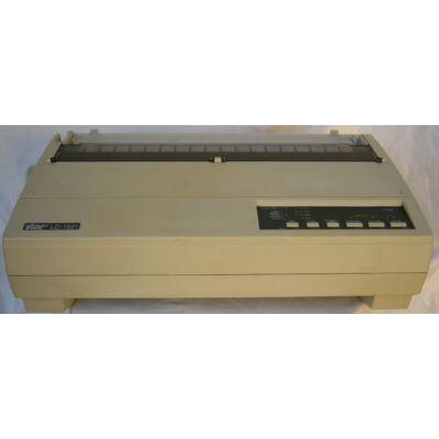 LC1521 A3 felújított tűs nyomtató