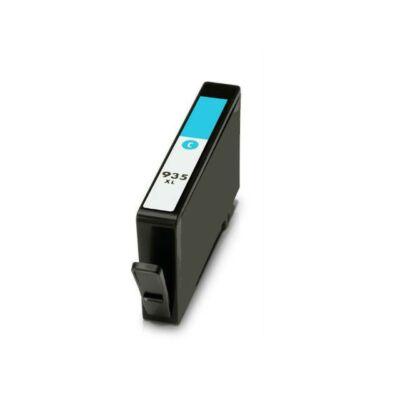 935XL C2P24AE cyan festékpatron - utángyártott VI Officejet Pro 6230 6830