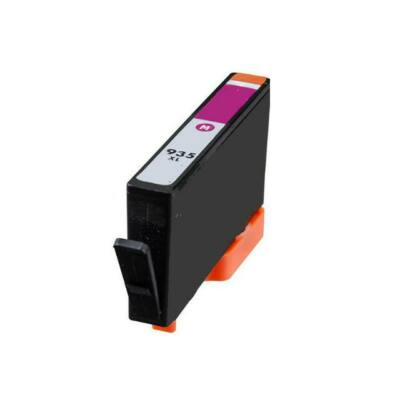 935XL C2P25AE magenta festékpatron - utángyártott VI Officejet Pro 6230 6830