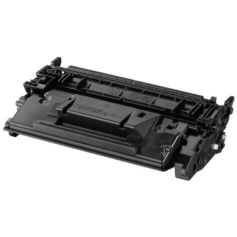 CRG-052H 2200C002 black chipes utángyártott PQ toner, 9,2k  i-SENSYS MF421DW