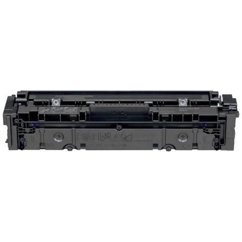 CRG-045HBk fekete chipes utángyártott toner QP