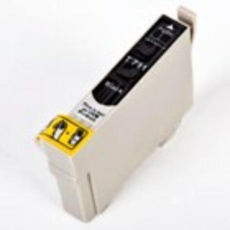 T0711 19ml utángyártott festékpatron-NN SX100/SX110/SX105/SX115/SX200/SX205/SX209/SX210/SX215/SX218