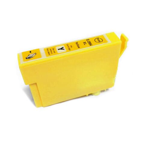 T2994 29XL yellow festékpatron - 14mll!! utángyártott PQ XP-235 XP-245 XP-247 XP-332 XP-335 XP-345 X