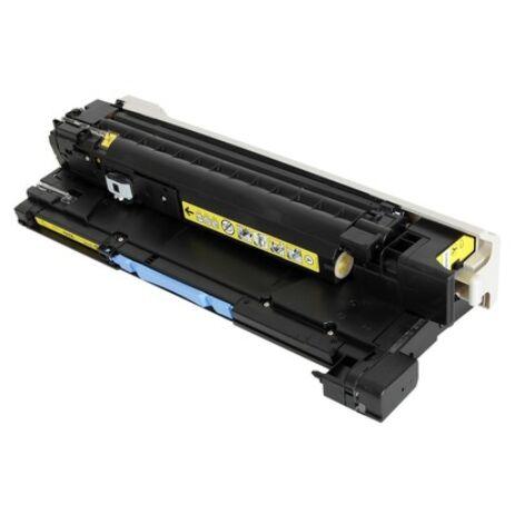 824A (CB386A) yellow dobegység, utángyártott, 35.0k, LaserJet CP6015, CP6030, CP6040
