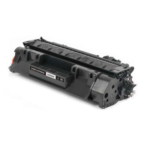05A CE505A 280A CF280A Canon CRG-719 toner - utángyártott NN P2035 P2055 M401 M425