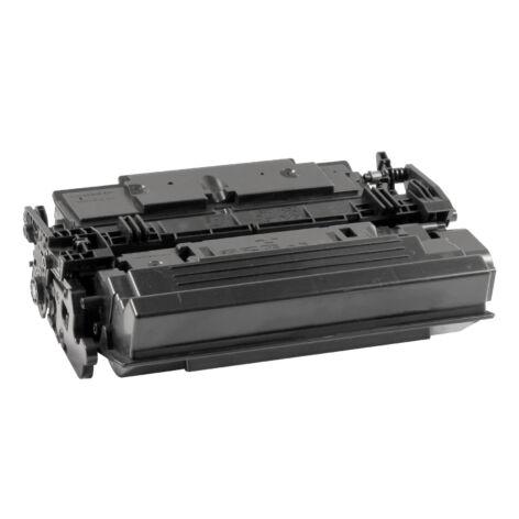 CF287X | Canon CRG-041H toner, utángyártott, DT