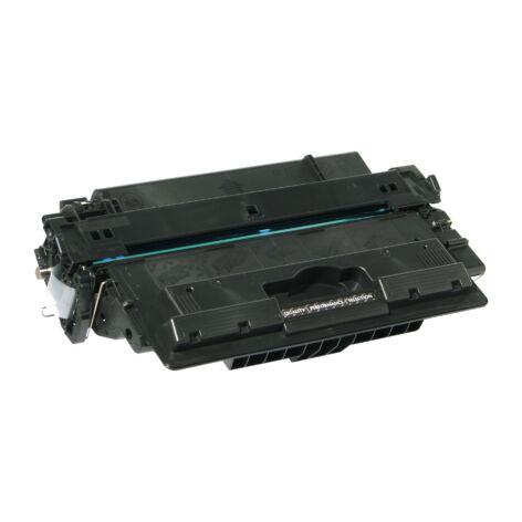 70A (Q7570A) toner, utángyártott, OR, 12.0k, LaserJet M5035mfp