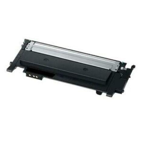 117A W2070A chipes utángyártott fekete toner Color LaserJet 150a 150nw 178nw 179fnw