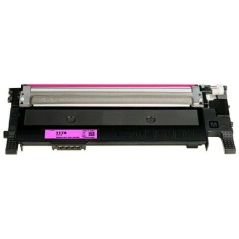 117A W2073A chipes utángyártott magenta toner Color LaserJet 150a 150nw 178nw 179fnw