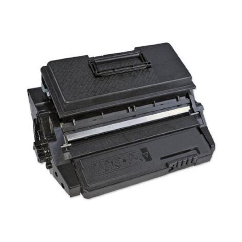 ML-4050N ML-D4550B utángyártott toner - 20.000 oldal - eZ ML-4050/ML-4550/ML-4551