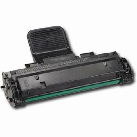 MLT-D119S ML-1610 ML-2010 SCX-4521 utángyártott toner - QP ML1610 ML1640 ML2010 2570 2240 SCX4521
