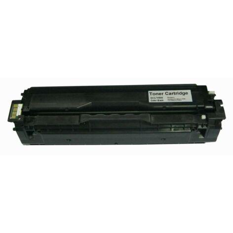 CLT-K504S fekete chipes toner - utángyártott NN CLP-415N, CLP-415NW, CLX-4195FN