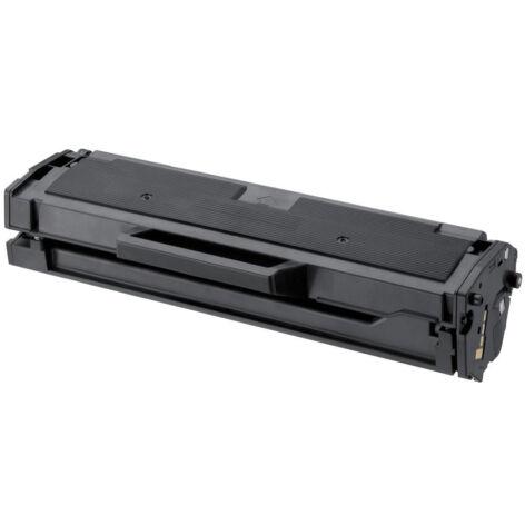 MLT-D101S/D101L utángyártott chipes GR toner ML-2160 ML-2165 ML-2165W SCX-3400 SCX-3405 SCX-3405W