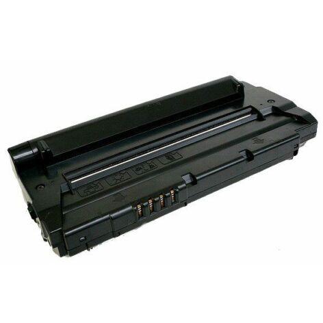 Phaser WorkCentre 3119 013R00625 utángyártott fekete lézertoner 3.000 oldal kapacitással