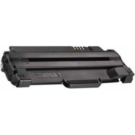 Phaser 3140/3155/3160 108R00909 utángyártott QP lézertoner 2.500 oldalas kapacitással