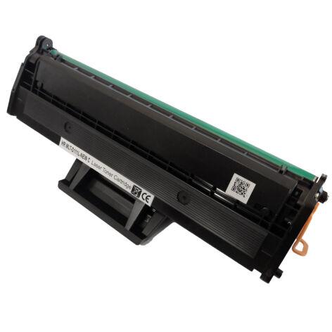 Utángyártott Samsung MLT-D111L chipes toner, ~2000 oldal kapacitással (DT)