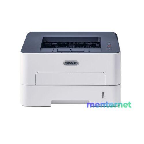 Xerox Emilia B210 wireless hálózatos mono lézer nyomtató (B210V_DNI)