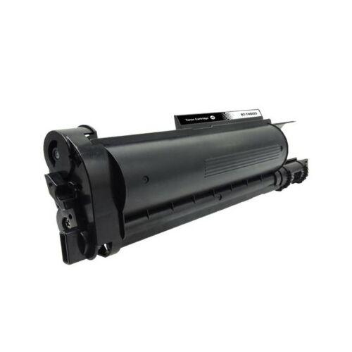 TN-B023 toner, utángyártott, 2.0k, NN - DCP-B7520DW, HL-B2080DW, MFC-B7715DW