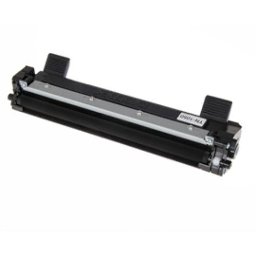 TN-1050, TN-1030 toner, utángyártott, 1.5k, WB, DCP-1512, 1518, MFC-1813, 1818, HL-1118, HL-1110