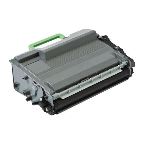TN3512 TN-3512 utángyártott fekete toner 12k oldal PQ L6300DW L6900DWT L6600DW  L6400DW  L6800DWT