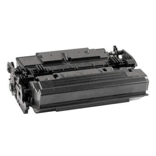 CRG-041H fekete toner, utángyártott, NN