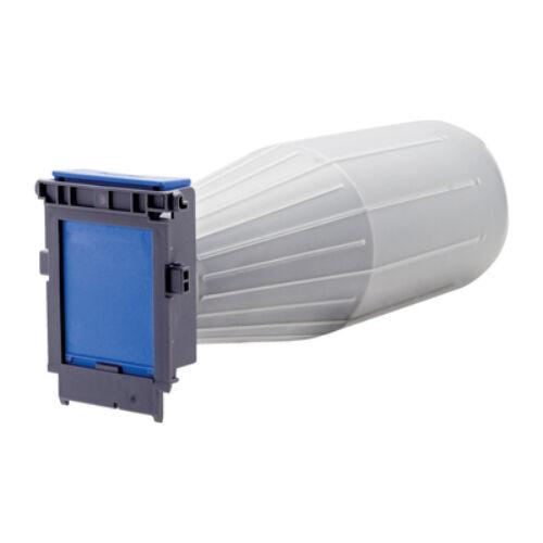 C-EXV1 CEXV1 EXV1 - utángyártott toner IR5000 IR6000 11500054 30.000 oldal