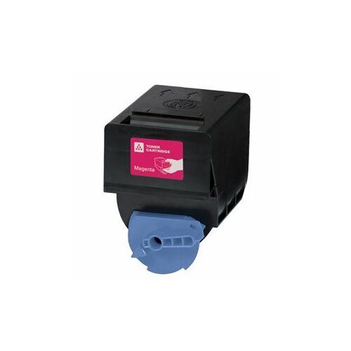 CEXV21 C-EXV21 magenta utángyártott toner IRC2380 2550 2880 3080 3380 3480 3580