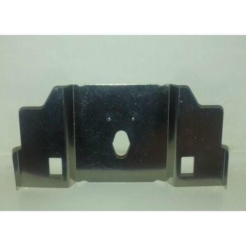 mátrix nyomtató fej maszk, LX-300