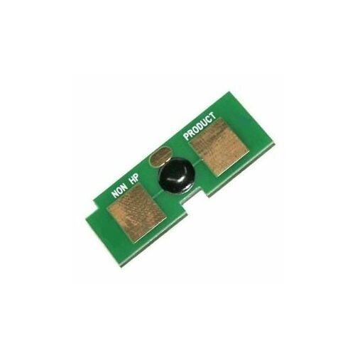 Q5942X Q1338A Q1339A Q5945A - toner chip a töltéshez