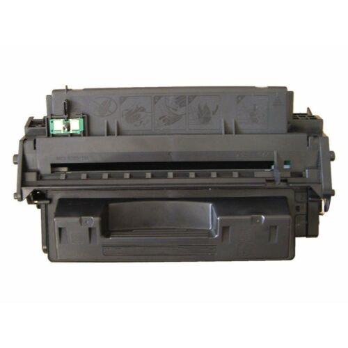 10A (Q2610A) fekete toner - utángyártott NN LJ2300 6000 oldal