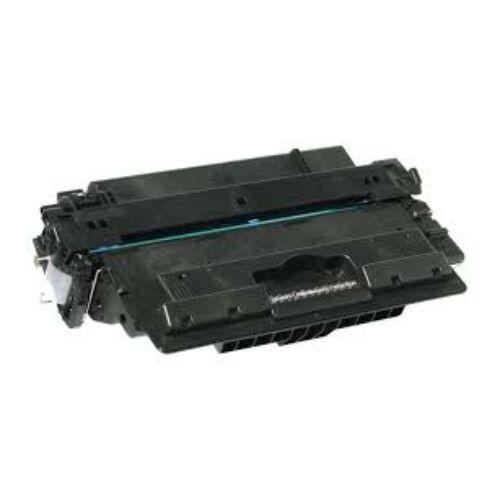 70A (Q7570A) toner, utángyártott, NN, 12.0k, LaserJet M5035mfp