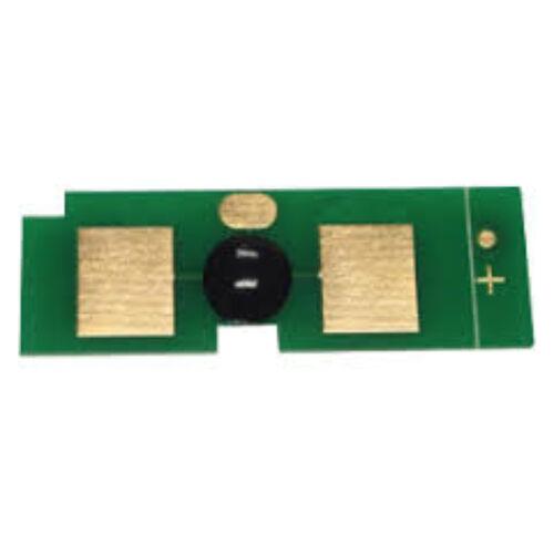 0 univerzális chip X jelű HP tonerekhez