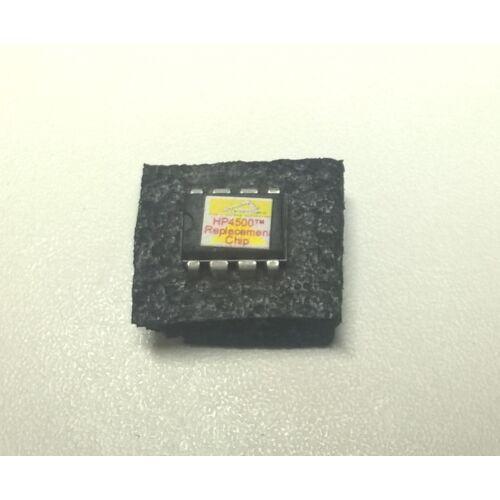C4195A drum chip LJ4550