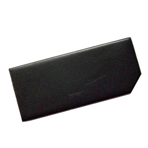 C9730A Bk 645A fekete toner chip CLJ5500 CLJ5550