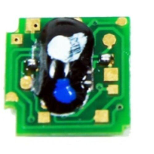 CE251A (LJ CM3530 / CP3525) cyan toner chip