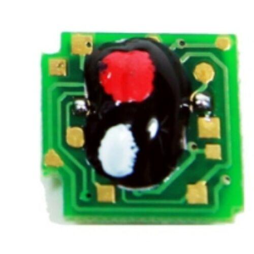 CE253A (LJ CM3530 / CP3525) magenta toner chip
