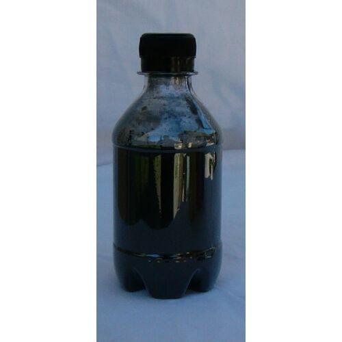 50gr Univerzális fekete (Bk) HP töltőpor CExxx tonerek töltéséhez.