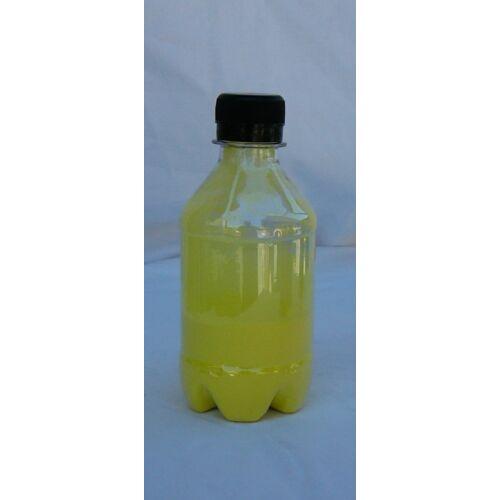 50gr Univerzális sárga (Y) HP töltőpor CExxx tonerek töltéséhez.
