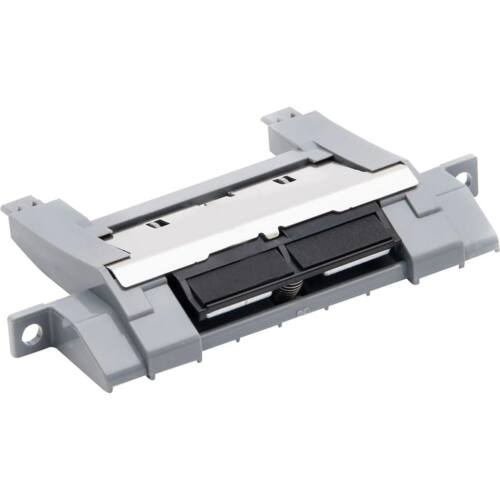 RM1-6303-000 separation pad tray2  P3015