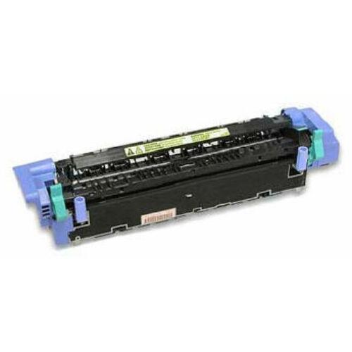 fuser assembly 220V RP001236722 RG5-7692-260 CLJ5550