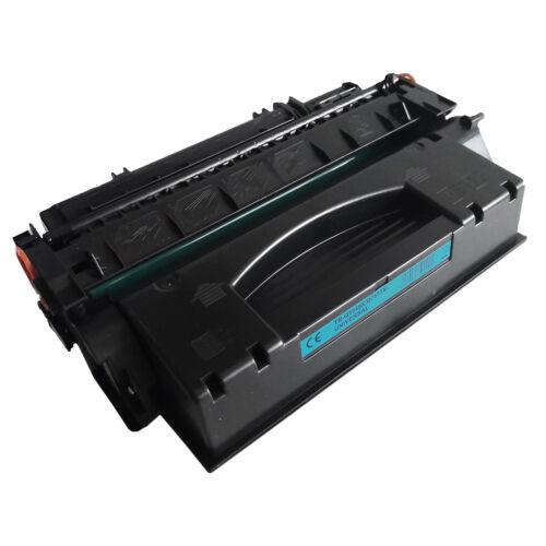 49X Q5949X 53X  Q7553X fekete toner - utángyártott PQ
