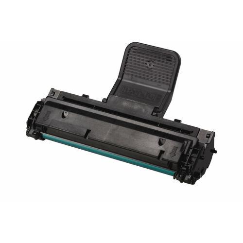 MLT-D119S ML-1610 ML-2010 SCX-4521 utángyártott toner - NN ML1610 ML1640 ML2010 2570 2240 SCX4521