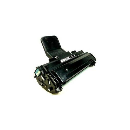 MLT-D1082S utángyártott toner - NN (chip-es!!) ML-1640 ML-2240