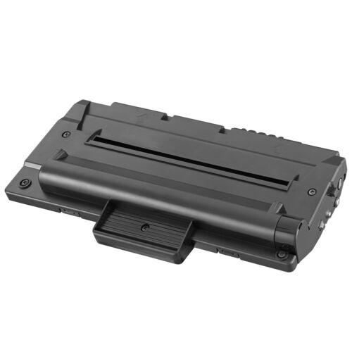 MLT-D1092S utángyártott toner chippel együtt - NN SCX-4300/SCX-4310/SCX-4315 2.000 lapos