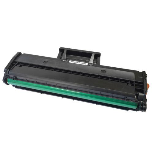 MLT-D111L toner - utángyártott 1800 oldalas! chipes NN SL-M2020W M2022 M2022W M2026 M2026W M2070 M20