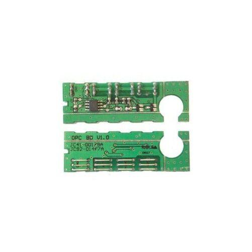 SCX-D4200A fekete toner - chip a töltéshez SCX-4200