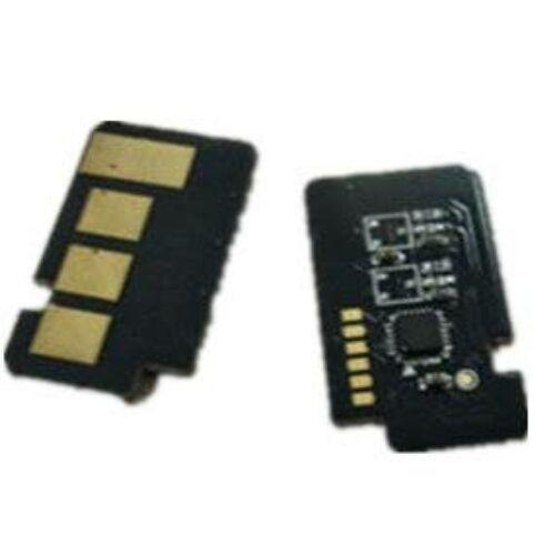 MLT-D309L ML-5510 ML-6510 10k - tonerchip
