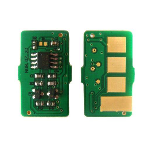 SCX-4725 SCX4725 toner chip a töltéshez