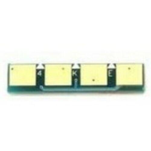 CLT-M4072S magenta toner - chip a töltéshez! CLP320 CLP325 CLX3185